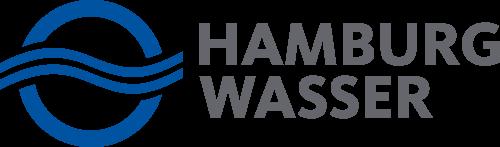 hamburg_wasse